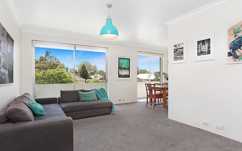 4/459 Old South Head Rd, Rose Bay NSW 2029