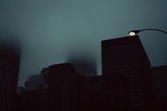 4,164 (Panda1339) Tags: thegreat50mmproject usa cinematic dark chicago streetphotography fog il 50mm illinois