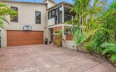 132 Lakedge Ave, Berkeley Vale NSW