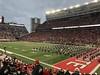 Incomparable... (Bill Humason) Tags: ohiostate senior day illinois football iphonex marching band ohio columbus