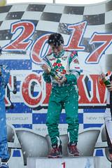 20171119CC6_Podium-65 (Azuma303) Tags: ccbync30 2017 20171119 cc6 challengecupround6 newtokyocircuit ntc podium チャレンジカップ チャレンジカップ第6戦 表彰式