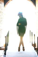 Cat #408 (Az Skies Photography) Tags: october 21 2017 october212017 102117 10212017 day dead dayofthedead dia de los muertos diadelosmuertos model female femalemodel woman tumacacori arizona az tumacacoriaz national historical monument nationalhistoricalmonument canon eos 80d canoneos80d eos80d canon80d cat modelcat
