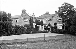 Donnacomper, Celbridge, Co. Kildare