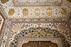 171024_030 (123_456) Tags: bikaner india rajasthan junagarh fort