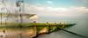 SUSSEX SHIPWRECKS (Kambo Dscha) Tags: sussexshipwrecks sussex eastsussex coast haeven cuckmerehaven seascape landscape wreck chipwreck kambodscha nikon ndfilter longexposure