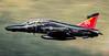 """Special K"" (tommerchant1) Tags: t2hawk hawk t2 raf royalairforce motionblur panning machloop lfa7 wales northwales aviation rafvalley specialtail nikon d7200 jet 4sqn"