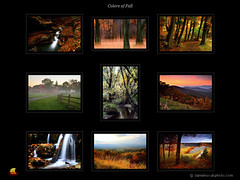 Top 9 Fall Photos 2017 (masinka) Tags: collage selection grid 9 nine square top top9 fall autumn photograph photos pictures colorful bold nature outdoors landscape photography beautiful serene 2017 collection