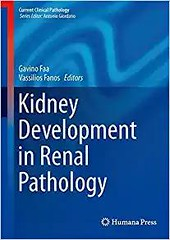Full Download Kidney Development in Renal Pathology (Current Clinical Pathology) -  Populer ebook - By (smart books) Tags: full download kidney development renal pathology current clinical populer ebook by
