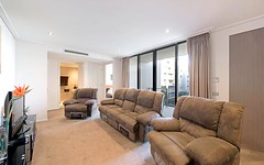 126/15 Coranderrk Street, City ACT