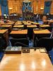 2017-11-17 13.08.43-2 (Paul-W) Tags: carballoawardceremony 2017 massachusettsstatehouse massdep boston massachusetts unitedstates us
