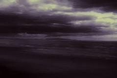 Sea & Snowdon