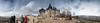 Zeig mir Wernigerode - 360° (diwan) Tags: germany deutschland sachsenanhalt saxonyanhalt wernigerode harz city stadt place schloss castle schlosswernigerode schlossinnenhof architecture outdoor view himmel sky wolken clouds 360° spivpano panoramix panorama stitch ptgui sigma35mmf14dghsmart canoneos5dmarkiv canon eos 2017 geotagged geo:lon=10794016 geo:lat=51830311