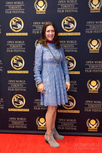 OWTFF Open World Toronto Film Festival (193)