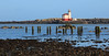 Coquille River Lighthouse (russ david) Tags: coquille river lighthouse bandon light oregon or april 2017 architecture landscape pacific ocean