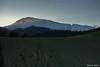 tramonto sul vettore (Fabrizio Diletti (Fermo, Italia)) Tags: tramonto sunset colline hills montagne appennini marche italy italia sole sun snow luce light neve ray