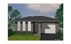 Lot 135 Bagnall Street, Gregory Hills NSW