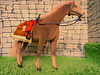 DSCN1611 (kreata_musateka) Tags: dollhouse handycraft handmade 16 horse