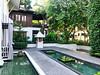 137 Pillars House - Entrance (mikebartucca) Tags: 137 pillars house hotel thailand chiang mai