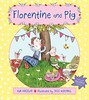 Pdf Online Florentine and Pig -  Unlimed acces book - By #A# (booksAGBD6UPUC) Tags: pdf online florentine
