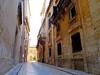 Mdina, Malta - Sept 2017 (Keith.William.Rapley) Tags: keithwilliamrapley rapley 2017 ancientcapital fortifiedcity city walledcity mdina narrowbyways narrow