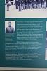 IMG_0774 (Equina27) Tags: me maine military defensive exhibit interpretation signage nhl