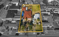 256 & 258 Green Valley Road, Green Valley NSW