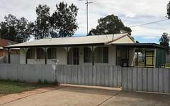 23 NYNGAN STREET, Nyngan NSW
