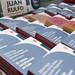 Presentación libro El cambio constitucional en Cuba, coordinador por Rafael Rojas, Velia Cecilia Bobes y Armando Chaguaceda. Para más información: www.casamerica.es/sociedad/el-cambio-constitucional-en-cuba