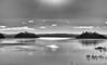 lough corrib (murphy197) Tags: lough galway ireland nikon scenic monochrome landscape light wildatlanticway