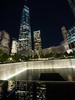 National September 11 Memorial & Museum (Luis Pérez Contreras) Tags: national september 11 memorial museum viaje eeuu usa trip 2017 olympus m43 mzuiko omd em1 manhattan nyc newyork nuevayork estadosunidos