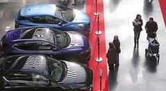 Feria del Automovil 19