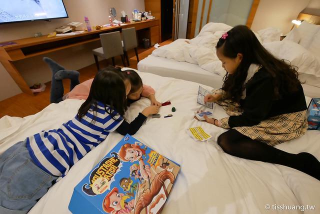 宜蘭悅川酒店-1160071