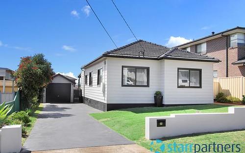 35 Haven St, Merrylands NSW 2160