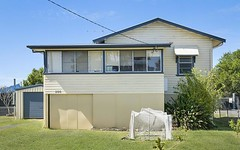 206 Union St., South Lismore NSW