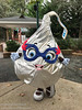 HersheyPark (Disney Dan) Tags: other autumn usa 2017 characters northamerica hersheyproductcharacters holidays pennsylvania kisses hersheypark halloween travel hershey october america character fall hersheys othercharacters pa unitedstates unitedstatesofamerica