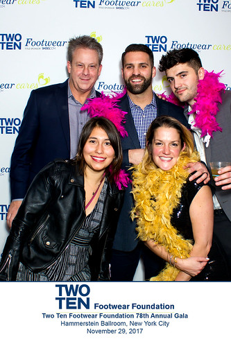 """2017 Annual Gala Photo Booth • <a style=""""font-size:0.8em;"""" href=""""http://www.flickr.com/photos/45709694@N06/38764762951/"""" target=""""_blank"""">View on Flickr</a>"""