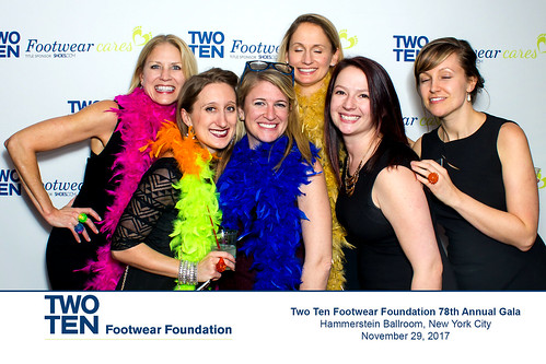 """2017 Annual Gala Photo Booth • <a style=""""font-size:0.8em;"""" href=""""http://www.flickr.com/photos/45709694@N06/38764928691/"""" target=""""_blank"""">View on Flickr</a>"""
