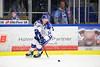 Olle Alsing 2017-12-02 (Michael Erhardsson) Tags: leksand lif leksands if hockeyallsvenskan 2017