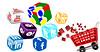 ويب2 (MaRwa MoHamed3) Tags: تطبيقات الويب 2