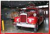 "1965 Mack B95 Truck 1 ""Belle Chasse Volunteer Fire Department"" (uslovig) Tags: 1965 mack b95 belle chasse volunteer fire department district no 2 plaquemines parish truck feuerwehr fahrzeug louisiana la usa"