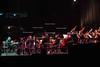 Foto-concerto-milano-02-dicembre-2017-Prandoni-001Foto-concerto-ennio-morricone-milano-02-dicembre-2017-Prandoni-110 (francesco prandoni) Tags: red ennio morricone 60° anniversary show stage palco live music musica concerto concert assago milano milan italia italy dalessandroegalli mediolanumforum francescoprandoni