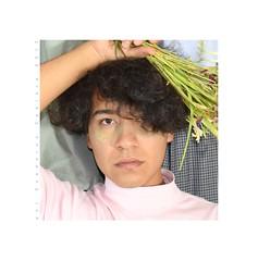 Tintorería/ (Cuaderno Cabrera) Tags: queer gay boy latino latin mexican portrait selfportrait photo pic guy gayboy
