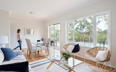 21 Edenholme Street, West Pymble NSW