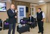 DSC_1445 (UNDP in Ukraine) Tags: donbas donetskregion business undpukraine undp enterpreneurship meeting kramatorsk sme bigstoriesaboutsmallbusiness smallbusinessgrant discussion