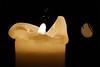 Licht im Dunkel (Don Bello Photography) Tags: lichtundschatten lichtimdunkel kerze candlelight neubrandenburg panasonicfz1000 lumixfz1000 fz1000 acdsee reinhardbellmann donbello donbellophotography