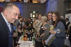 "SommDag 2017 • <a style=""font-size:0.8em;"" href=""http://www.flickr.com/photos/131723865@N08/38849559862/"" target=""_blank"">View on Flickr</a>"