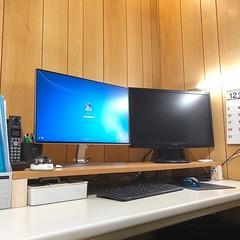 パソコン 画像47