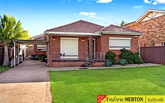 53 First Avenue, Hoxton Park NSW