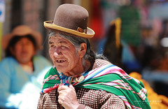 Bolivienne à Copacabana. [Explore] (jmboyer) Tags: bo1579 bolivie bolivia travel ameriquedusud canon voyage ©jmboyer nationalgeographie potosi yahoophoto géo yahoo photoyahoo flickr photos southamerica sudamerica photosbolivie boliviafotos bolivien tribal canonfrance eos portrait face visage lapaz nationalgeographic explore copacabana canon6d bolivienne googlephotos bestportraitsaoi instagram