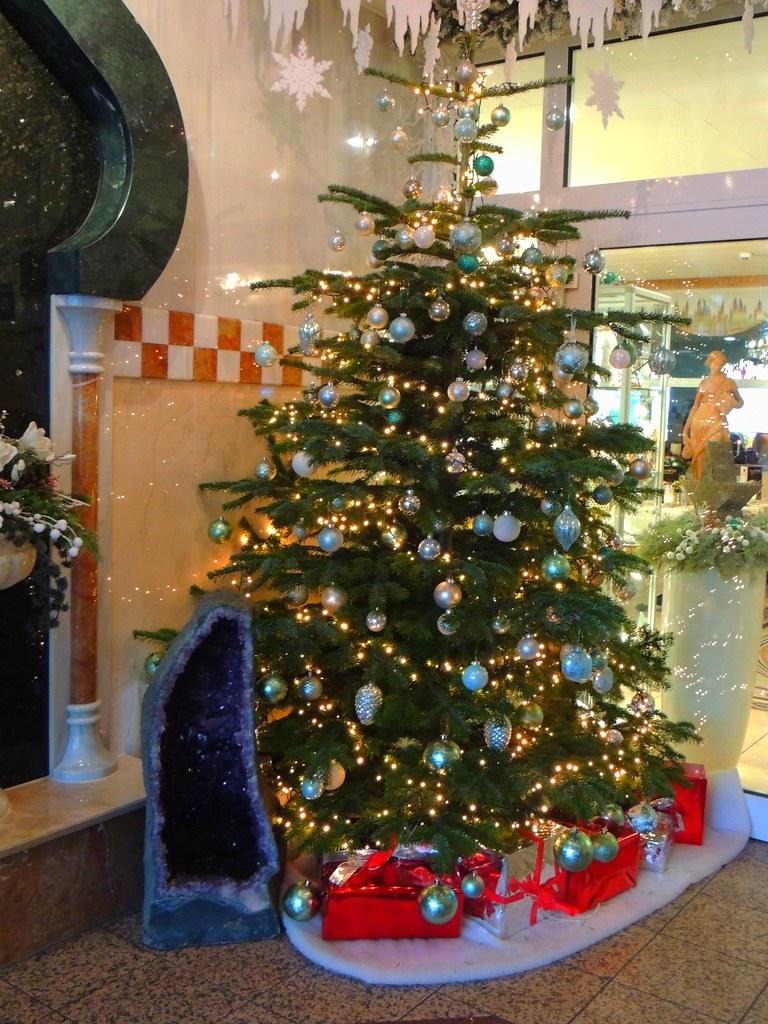 Weihnachtsbaume brandenburg an der havel